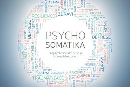csm_psychosomatika_obr._3df11815bc